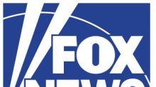 "FOX News Channel's Bret Baier and Martha MacCallum to Co-Anchor Marathon ""FOX News Democracy 2020"" Coverage on Election Day"