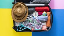 7 travel accessories you need for packing the perfect carry-on bag