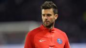 Suspendu trois matches, Thiago Motta ratera la finale de la Coupe de la Ligue