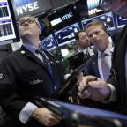 Institutional money is fueling the stock market rally: trader