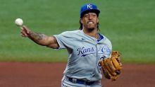 Talking Kansas City Royals, Mondesi, starting pitching and more on SportsBeat Live