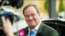 """NRW-Ministerpräsident Laschet tritt im """"Tatort"""" auf"""