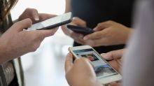 Schutz für Kids in den sozialen Medien – so geht's