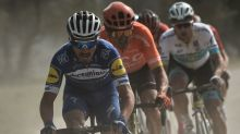 8 riders to watch at Strade Bianche