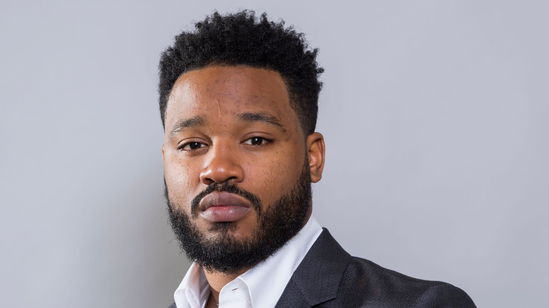 «Black Panther»-Regisseur plant Wakanda-TV-Serie