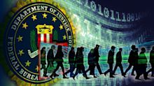 Identity crisis: FBI plays catch-up as cyberthreats escalate