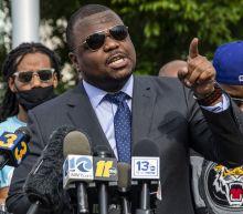 Prosecutor: Deputies' fatal shooting of Black man justified