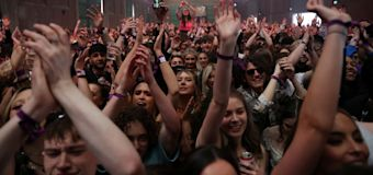 Quarter of UK bars and clubs will go bust without government help