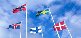 Descorrelaciona tu cartera invirtiendo en los países nórdicos