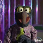 An Original Muppets Halloween Special Is Coming to Disney+ This Fall!