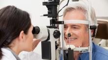 Does Medicare Cover Vision Services?