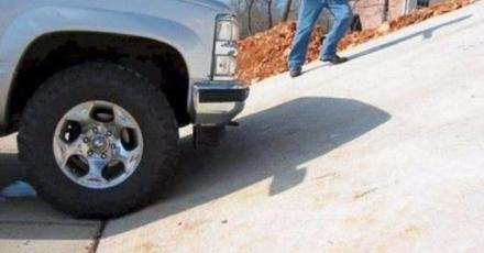 Funniest Renovation Fails That Actually Happened