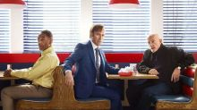 'Better Call Saul' Edges Closer to 'Breaking Bad'