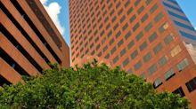 Exclusive: Houston upstream co. in talks with Hines to relocate to new CityCentre tower