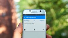10 languages Google Translate has not added and where to find them