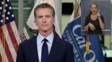 California Coronavirus Update: Governor Gavin Newsom Announces Massive 150% Increase In COVID Testing, Foresees Possibility Of Reopening Schools, Businesses