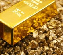 Read This Before Considering Alamos Gold Inc. (TSE:AGI) For Its Upcoming US$0.02 Dividend