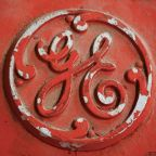 GE has been dead money for several years: NYSE trader