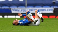 Southampton – Everton: How to watch, start time, team news, odds, prediction