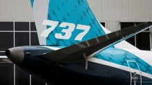 Kayak soothes nervous Boeing flyers with airplane search filter
