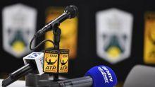 Tennis - L'ATP menacée par la création d'une union indépendante des joueurs
