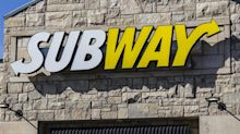 Turmoil at Subway Continues as Company Ignores Franchisees