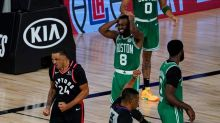 Toronto Raptors hope for Game 7 win against Boston Celtics tonight