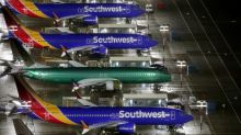 Exclusive: Boeing delays plans for record 737 production until 2021 - sources