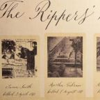 Jack the Ripper is trending today—here's why