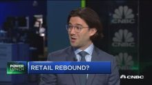 Analyst: Where to find bargains in retail