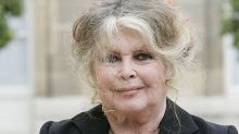 Brigitte Bardot Calls #MeToo Movement 'Hypocritical, Ridiculous'