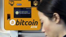Starker Crash bei Kryptowährungen: Wie geht es jetzt weiter?