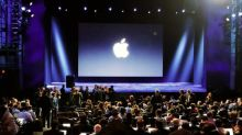 Apple 發佈會日期敲定:除了 3 款 iPhone外,還會推出這些產品的新型號?