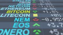 Blockchain und Bitcoin: 2019 wird wieder besser