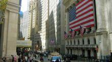 Wall Street imbastisce un rimbalzo: ora si guarda solo alla Fed
