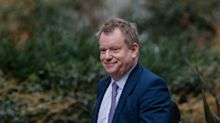 Brexit minister set to renegotiate Northern Ireland Protocol proposing legal 'standstill'