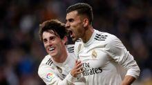 El Real Madrid puede perder su identidad española