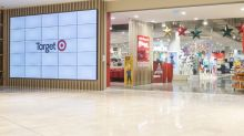 Why Target Corporation (NYSE:TGT) Looks Like A Quality Company