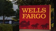 Wells Fargo Can't Quite Seem to Fix Its Wagon
