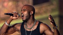 DMX: Family warns fans against scammers claiming to be raising cash for funeral