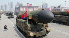 North Korea: What we know about its missile and nuclear programme