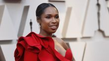 Oscars 2019: Vote for the best dressed on the red carpet