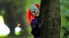Hai paura dei clown? Sei affetto da una malattia poco nota