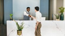 Valet Living Expands Concierge Service Offering Nationwide With A Major Acquisition