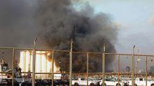 Liban: ce que l'on sait des explosions survenues à Beyrouth