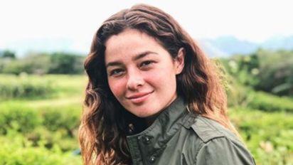 Jaclyn Jose is proud of daughter Andi Eigenmann