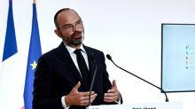 Déconfinement: d'après un sondage, une majorité de Français soutient le plan de l'exécutif