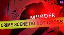 Mumbai Crime: Man Cuts Hand, Applies His Blood as Sindoor on Girlfriend, Before Strangulating Her, Hanging Himself in Kalyan