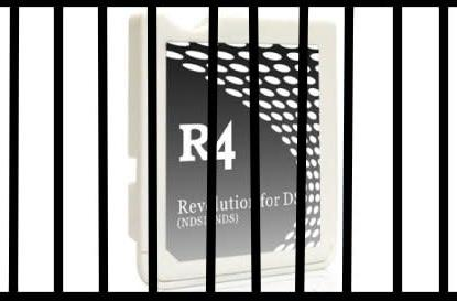 UK R4 importer sentenced to 12 months in prison