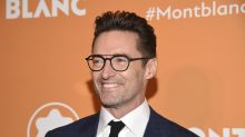 Hugh Jackman lining up to play Enzo Ferrari for Michael Mann biopic